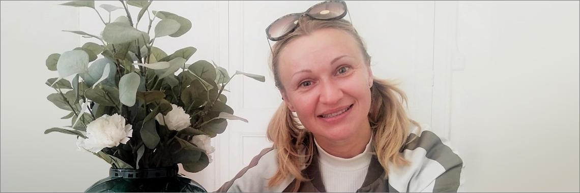 Traducción de los antecedentes penales de Ruso