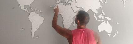 Traduccion Jurada titulos de estudios de Marruecos
